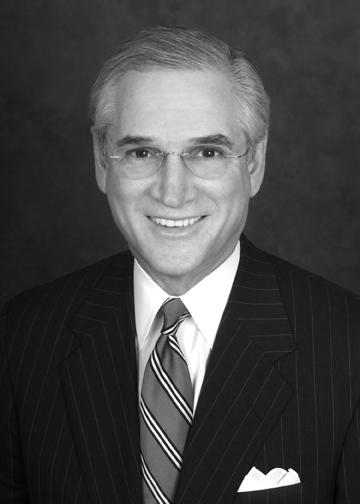 J.M. Cohen Net Worth
